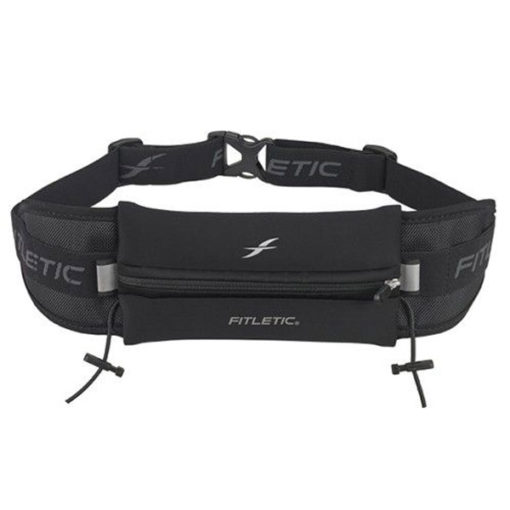 Fitletic ULTIMATE I