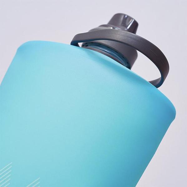 HydraPak STOW 500 ml
