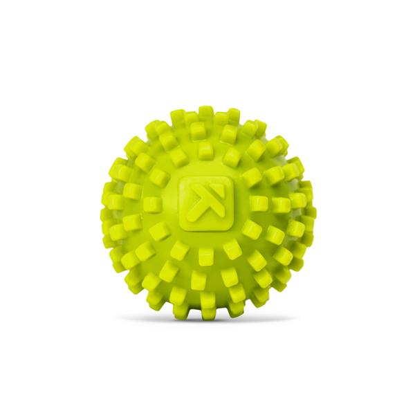 TriggerPoint MobiPoint masāžas bumba