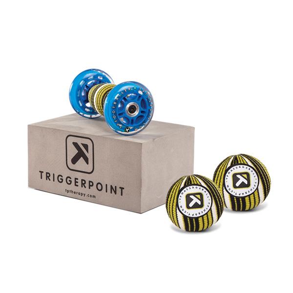 Triggerpoint wellness paka
