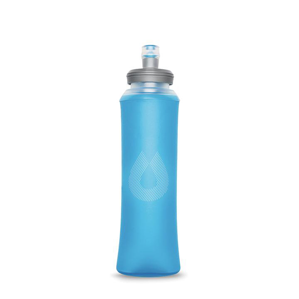 HydraPak Ultraflask 500ml