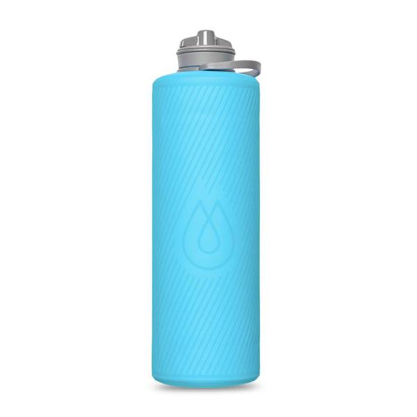 Hydrapak FLUX 1.5L