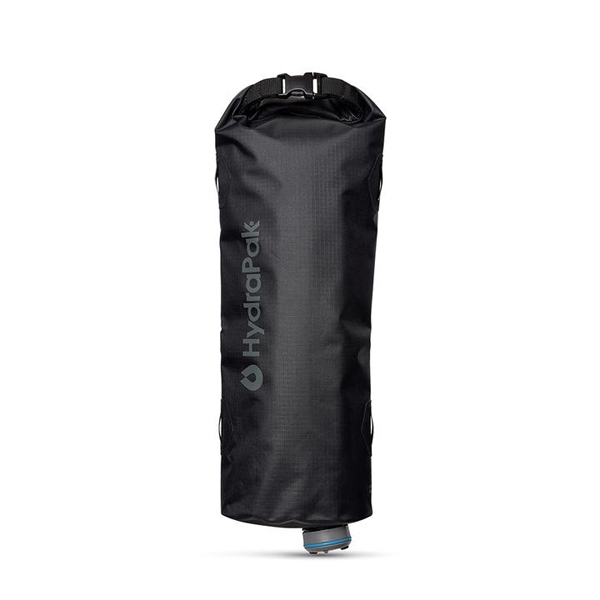 HydraPak HydraSleeve 3L