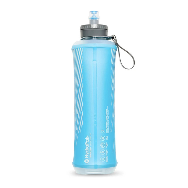 HydraPak SoftFlask 750ml